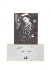 Coco,_Chanel_Pag.23[1]