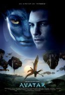 Avatar o filme