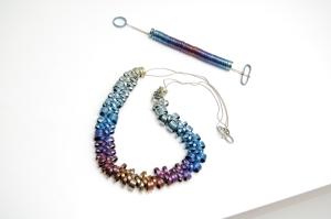 designer de joias Carol Molliani