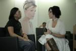 Cris Morais entrevista Celso Kamura