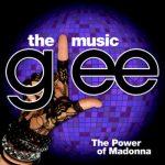 Glee Madonna