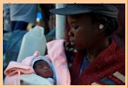 Como ajudar o Haiti