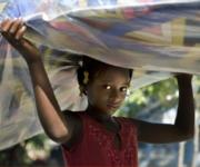 Care e a luta contra a pobreza