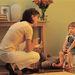 relacionamento mãe e filha