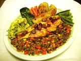 festival gastronomico de Monte Verde