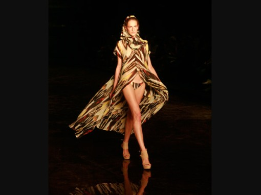 fashion Rio